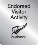 Endorsed Visitor Activity