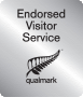 Endorsed Visitor Service