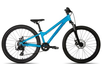 Norco_Storm_4.1_large@2x