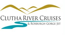 Clutha River Cruises (2)