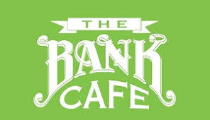 The Bank Cafe